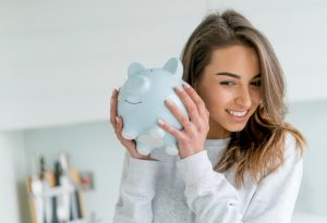 How can the dentist near me save me $1000?