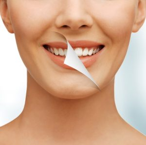 Your cosmetic dentist in Deer Park can give you the smile you've been dreaming of!