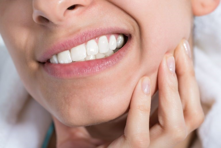 Don't Ignore Your Toothache. Call Your Emergecy Dentist